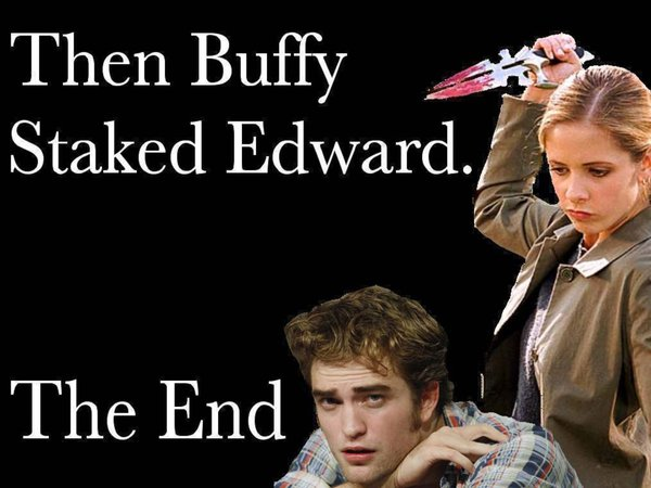 Buffy_Staked_Edward__The_End_by_indirox-x6fycy.jpg